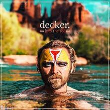 Into the Red - Vinile LP di Decker