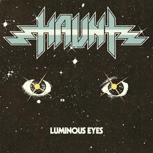 Luminous Eyes - Vinile LP di Haunt