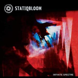Infinite Spectre - Vinile LP di Statiqbloom