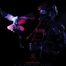 Anthroscene - Vinile LP di Storm of Light