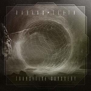 Transitive Savagery - Vinile LP di Baring Teeth