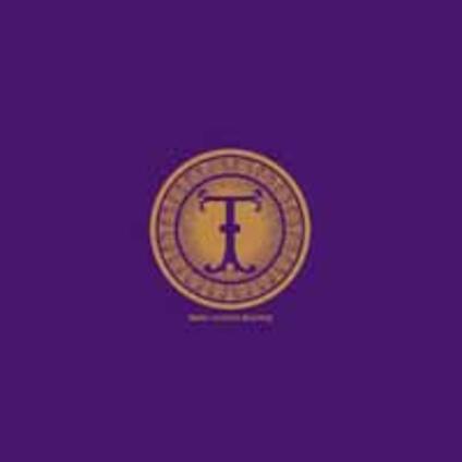 Legend Master - Vinile LP di Troll