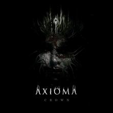 Crown - Vinile LP di Axioma