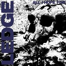 All I Hope for - Vinile LP di Ledge