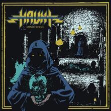 Mind Freeze - Vinile LP di Haunt