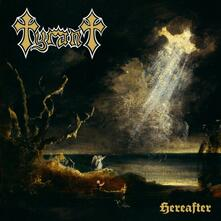 Hereafter - Vinile LP di Tyrant
