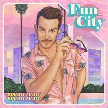 Fun City - Vinile LP di Bright Light Bright Light