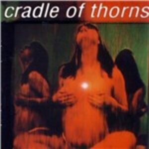 CD Feed Us di Cradle of Thorns