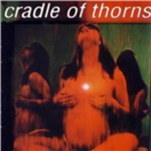 CD Feed Us di Cradle of Thorns