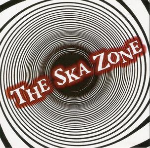 CD Ska Zone