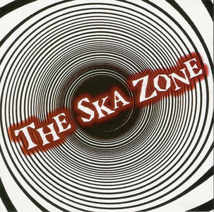 CD Ska Zone