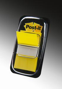 Cartoleria Dispenser Post-it Index Post-it 0