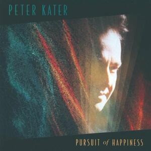 Pursuit of Happiness - CD Audio di Peter Kater