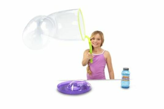 Funrise 38082 bolla di sapone - 4