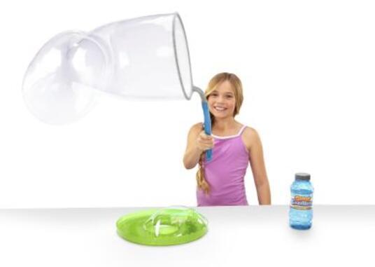 Funrise 38082 bolla di sapone - 5