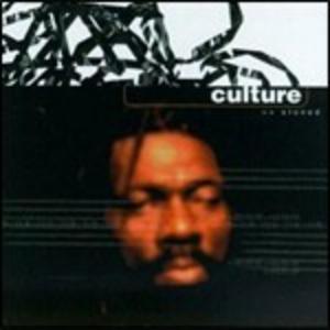 CD Stoned di Culture