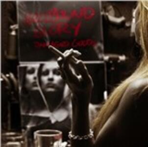 Damaged Goods - CD Audio di Hellbound Glory