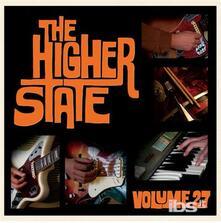 Volume 27 - Vinile LP di Higher State