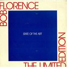 State of the art - Vinile LP di Bob Florence