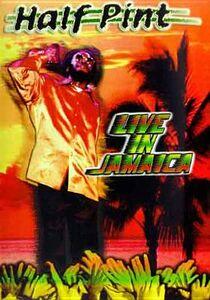 Film Half Pint. Live In Jamaica