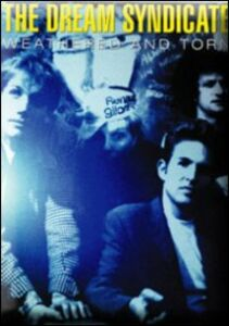 Film Dream Syndicate. Weathered &Torn