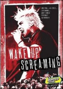 Film Van's Warped Tour Documentary