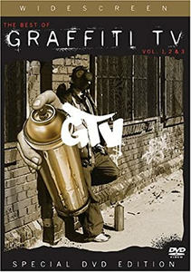 Film Graffiti Tv. The Best Of Vol. 1, 2, 3