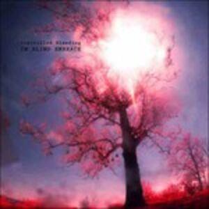 CD In Blindembrace di Controlled Bleeding