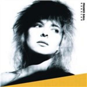 CD Babacar di France Gall