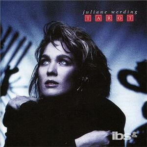 CD Tarot di Juliane Werding