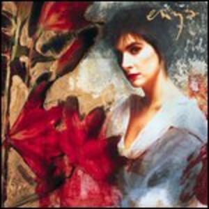 Watermark - Vinile LP di Enya