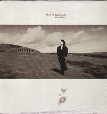 Ancient Heart - Vinile LP di Tanita Tikaram