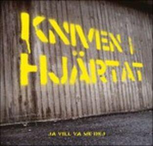 Foto Cover di Zenith Made in Mougaro, CD di Claude Nougaro, prodotto da Wea
