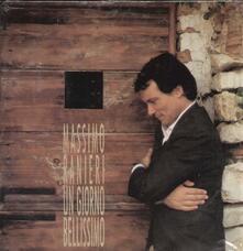 Un Giorno Bellissimo - Vinile LP di Massimo Ranieri