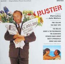Buster - Vinile LP