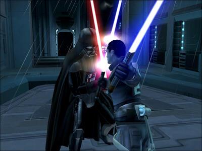 Star Wars. Il potere della Forza II - 8