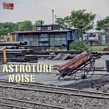 Astroturf Noise - Vinile LP di Astroturf Noise