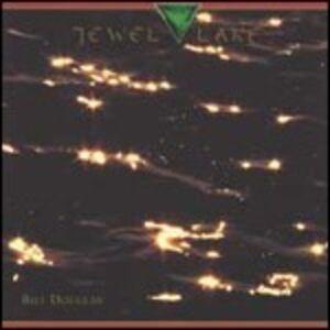 CD Jewel Lake di Bill Douglas
