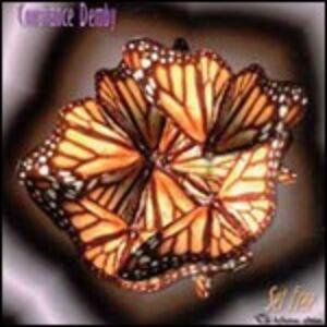 CD Set Free di Constance Demby