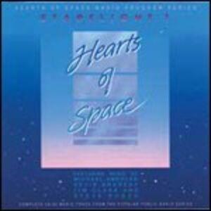 CD Starflight 1