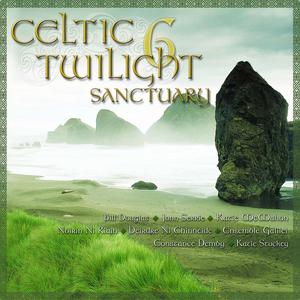 CD Celtic Twilight 6
