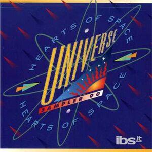 CD Universe 1