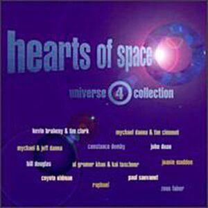 CD Universe 4