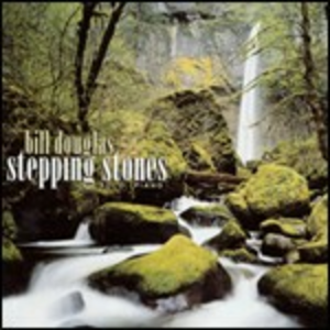 CD Stepping Stones di Bill Douglas