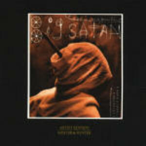 Big Satan - CD Audio di Tim Berne,Marc Ducret,Ma Rainey