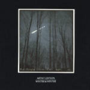 CD Charms of Night Sky di Dave Douglas