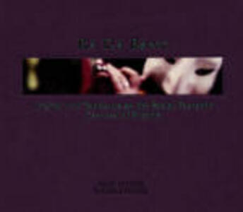Ra Da Bang: Carnival of Rhythm - CD Audio