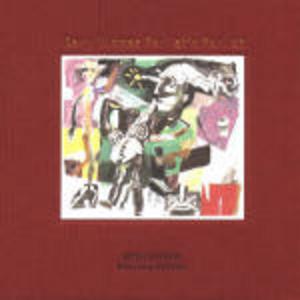 CD Pariah's Pariah di Gary Thomas