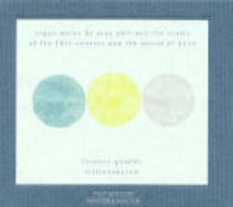 CD Tintinnabulum