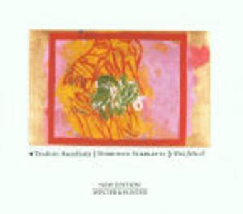 Teodoro Anzellotti Plays Scarlatti - CD Audio di Teodoro Anzellotti
